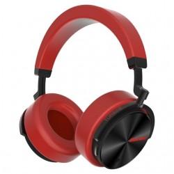 Bluedio T / 5 Bluetooth Kopfhörer Aktive Noise Cancelling Headset mit Mikrofon