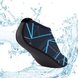 Chaussures d'eau unisex