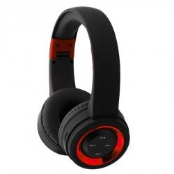 Kabellose Bluetooth Kopfhörer Mit Mikrofon Headset