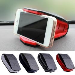 iPhone - Samsung Smartphone Car Mount Holder
