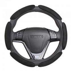 Auto Antislip Sport Stuurhoes