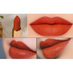 Rouge à lèvres mat longue durèe