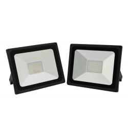 50W - 220V LED Flutlicht lampe IP 65 wasserdicht
