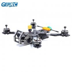 GEPRC GEP KHX5 Elegant 230mm RC FPV Racing Drone F4 5.8G 48CH PNP/BNF - PNP