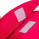 Waterproof nylon crossbody shoulder small bag