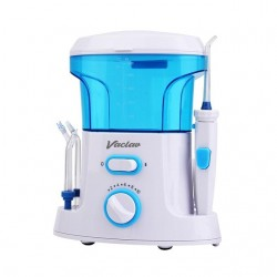 Irrigateur dental oral