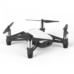 Caméra HD DJI Tello Drone BNF 5MP