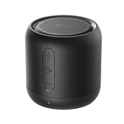 Mini haut-parleur bass Bluetooth Anker