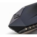 CB190 LED 150NK 12V high brightness motorcycle turn signal light
