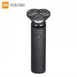 Original Xiaomi Mijia Elektrorasierer