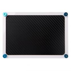 EleksMaker EleksFix & 4 pillars magnetic PCB board support frame