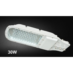 30W - 40W - 50W - 60W - 80W - 100W - 120W LED lamp street light outdoor waterproof