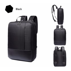 3 mode function backpack nylon waterproof shoulder bag