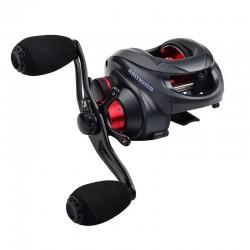 8kg 12BB light anti-corrosive fishing reel