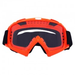 Ski snowboard goggles - UV protection - windproof