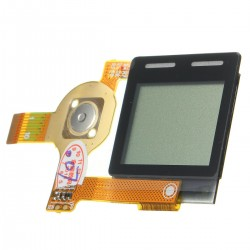 GoPro Hero 4 LCD Screen