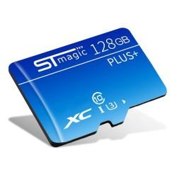 STMAGIC micro sd-kaart - 8 GB - 16 GB - 128 GB - 256 GB UHS-I U3 Klasse 10