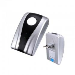 Boîte d'économie d'électricité - stabilisateur de tension