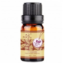 Enlargement - breast firming - essential massage oil - 10ml