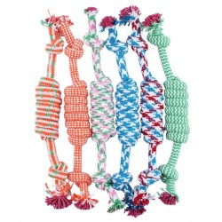 Pet Toys for dog funny Chew...