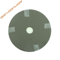 Tabbing tire - PV ribbon for solar cells - panel solder 200m