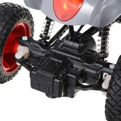 Eachine EC04 1/20 2.4G RWD RC Car - electric off-road climbing vehicle - RTR model
