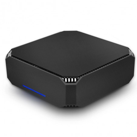 ACEPC CK2 Intel i3-7500U 5G WIFI - Bluetooth 4 - SATA M.SSD Mini PC - support Windows 10