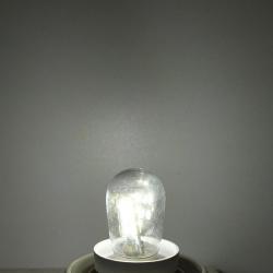 LED-lamp E12 2W voor naaimachine en koelkast
