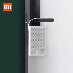 Repoussan moustiques pour intèrieurs et èxterieurs avec timer Xiaomi Mijia ZMI