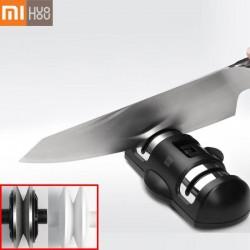 Aiguiseur couteaux avec double pierre Xiaomi Mijia