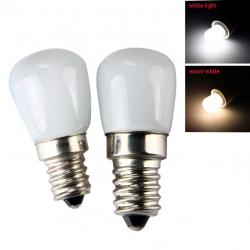 Ampoule pour frigo èconomie ènergetique E14 E12 110V 220V LED