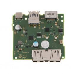 Originele Nintendo Switch HDMI moederbord poort socket connector & printplaat