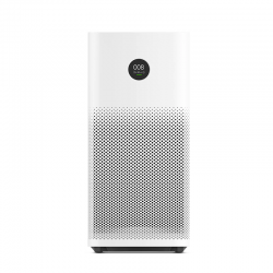 XIAOMI MIJIA 2S air purifier - sterilizer - smart app WiFi