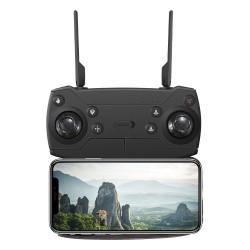 Eachine E520S GPS WiFi FPV RC Drone Quadcopter - 2.4G remote control transmitter