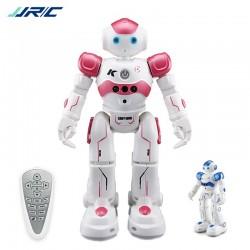 JJRC R2 RC robot Cady - IR gesture control - dancing intelligent RC toy