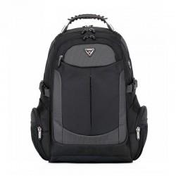 Multifunction waterproof backpack - unisex