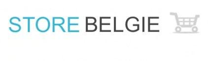 Store België